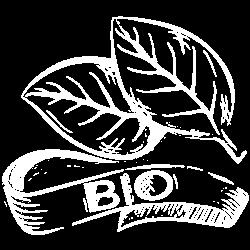 Vegan ir Bio produktai
